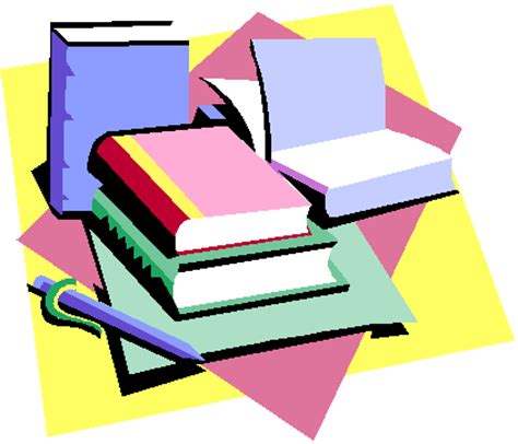 Literature review findings