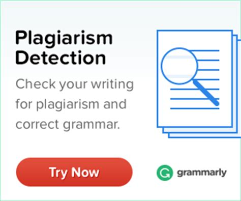 Apa citation generator for thesis